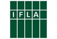 Конгресс ИФЛА в Окленде состоится в 2022 году