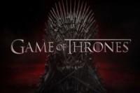 Книги по мотивам «Игры престолов» издадут в 2015 году