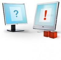 Создана ветка «Вопросы по работе интернет магазина издательства ОЛМА Медиа Групп»