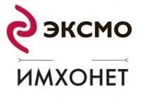 «Эксмо» отозвало иск против «Имхонет»