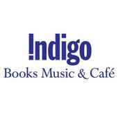 Ридер Kobo «съел» 74% квартальной прибыли Indigo Books