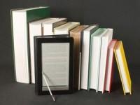Рынок легальных е-книг в России оценен в 112 млн рублей