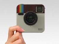 Сайт безопасной накрутки подписчиков в Instagram с гарантией