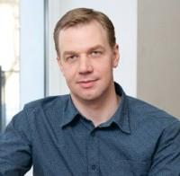 Slon.ru: Сергей Анурьев, Litres.ru: Лицензия на будущее