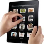 Цифровые приложения будут рекламировать бумажные книги