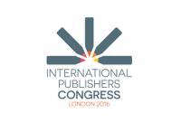 Следующий конгресс Международной ассоциации издателей пройдет в Лондоне