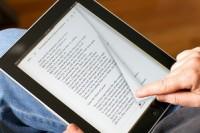 Монопольный сговор Apple с издателями ликвидируется в Европе