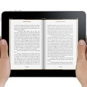 Британские ритейлеры е-книг хотят сохранить контроль над ценами