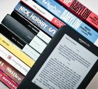 В ассортимент Kindle Store вернулись е-книги Группы независимых издателей