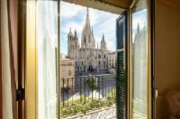 Недвижимость в Барселоне и на побережье Коста-Брава: преимущества, особенности, цены