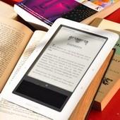 Продажи цифровых книг Random House в этом году вырастут на 250%