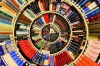 В Италии зафиксировали неожиданный подъем книжного рынка