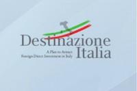 Итальянцам вернут 19% потраченных на книги денег