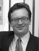 Дмитрий Иванов: «Издаваемые нами книги — это отражение наших ценностей»