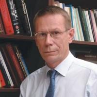 Александр Иванов: «Вузовское книгоиздание: реформы неизбежны»