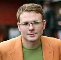 Михаил Иванов: «Амазон идет в Россию. Выигрывают все!»