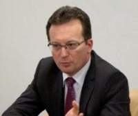 Дмитрий Иванов: «Нас ждет интересное и увлекательное время»