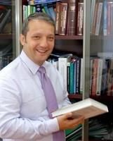 Михаил Иванцов: на книжном рынке нас ждет долгосрочная стагнация