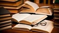 «Школа авторских прав в издательской деятельности и смежных индустриях» состоится в Москве