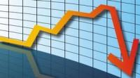 Количество издательств сократилось на 12,3%