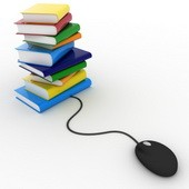 Японские издатели хотят сохранить контроль над рынком е-книг