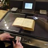 В Японии появился самый быстрый в мире сканер