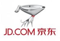 HarperCollins подписало договор с китайским онлайн-магазином
