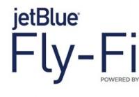 HarperCollins подписало контракт с авиакомпанией JetBlue