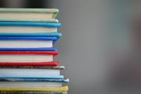 Выбираем книги по инвестициям