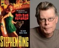 Стивен Кинг не будет издавать новый роман в цифровом формате