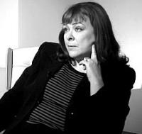 Марина Каменева: «Чтение должно продолжаться»