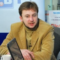 Андрей Карпунин: «Чем нам хуже, тем больше мы читаем»