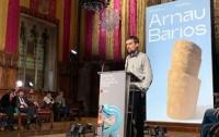Барселонскую премию за лучший перевод на каталанский язык получил преподаватель СПбГУ