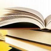 Казахстанскими книгами становится невыгодно торговать