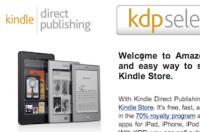 Amazon запускает новую платформу книжного краудсорсинга