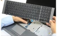 Профессиональный ремонт ноутбуков - гарантия качественного результата