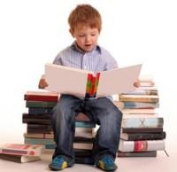 Доклад Константина Чеченева: «Доступность и востребованность детской книги»