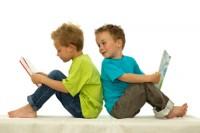 Эксперты сформулировали принципы детской информационной безопасности