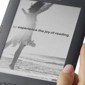 В специальной версии Kindle появится реклама