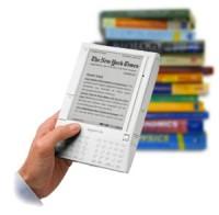 Не бойтесь бумажной книги!