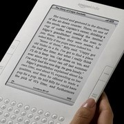 МТС обеспечит Kindle радушный прием в России?