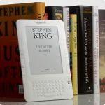 Kindle 2 доберется до России