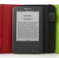 Amazon официально открыл магазин е-книг в Германии