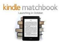 Amazon запускает новую программу заказа дешевых е-книг