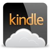 Amazon выпускает «облачное» веб-приложение для чтения е-книг