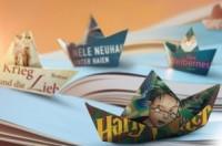 Kindle Unlimited приходит в Испанию и Италию