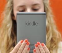 Независимые книготорговцы судятся с Amazon и лидерами книгоиздания США из-за DRM