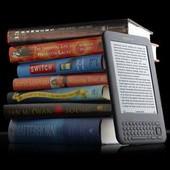 Обновленный букридер Kindle стал абсолютным хитом продаж на Amazon
