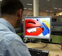 Издательство John Wiley ополчилось на клиента eBay из-за нарушения авторских прав