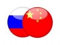 Москва выступает особым гостем Пекинской международной книжной ярмарки